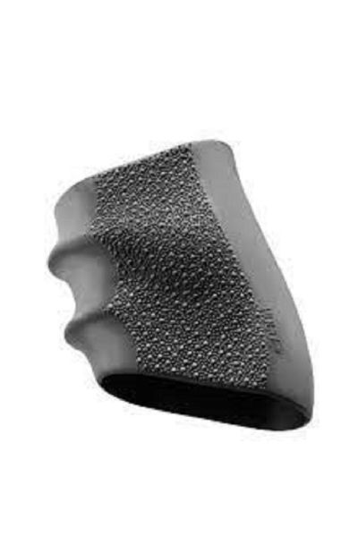 RTL Firearms Hogue HandAll grip Med/Large Black (Fits all Glocks and most auto pistols)