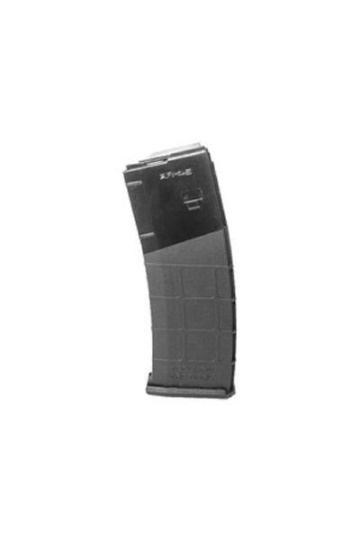 RTL Firearms Toolman Tactical Lightweight Magazines 32 round AR15/M16 Rifle Black
