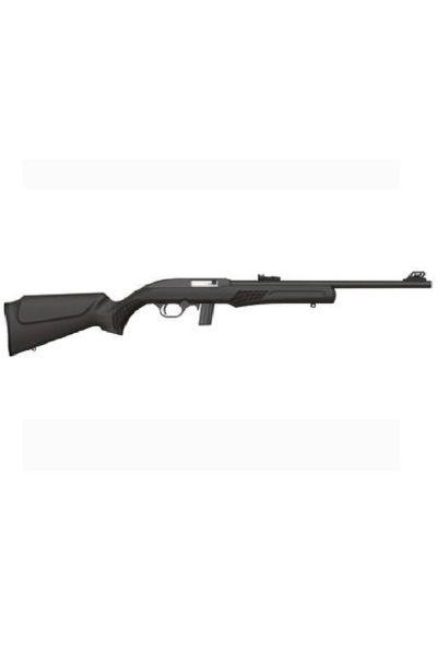 RTL Firearms Rossi 22LR Rifle