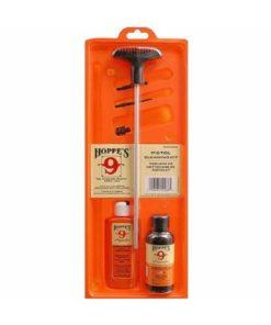 RTL Firearms Hoppe's Pistol Cleaning Kit