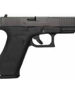 RTL Firearms handgun Glock G45 G5 9mm