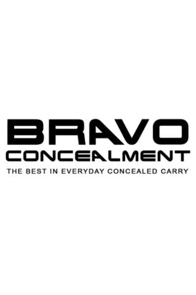 RTL Firearms Bravo Concealment