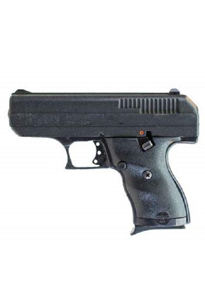 RTL Firearms handgun HiPoint C9