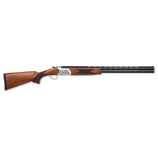 RTL Firearms shotgun