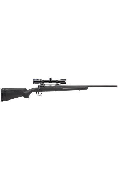 RTL Firearms Savage Axis II 350 Legend Rifle