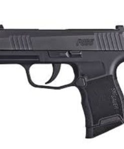 RTL Firearms handgun Sig Sauer P365