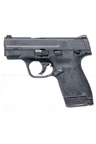 RTL Firearms handgun S&W M&P9 Shield
