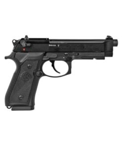 RTL Firearms Beretta M9A1 22LR handgun