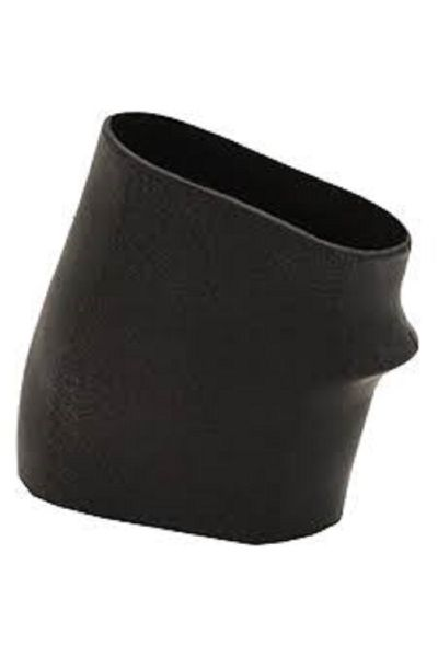 RTL Firearms Hogue HandAll grip Sm/Med Black (Fits most pocket size auto pistols)
