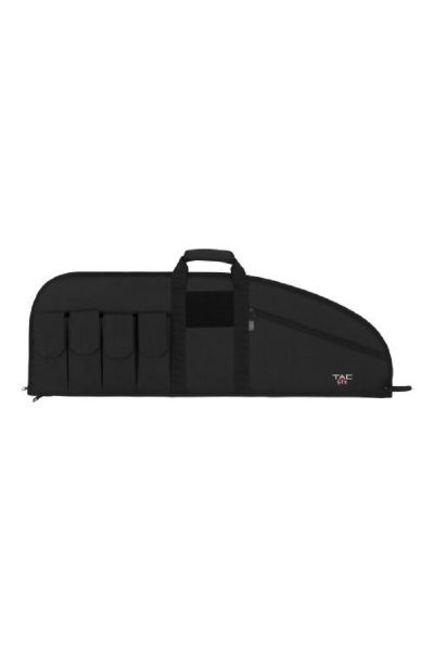 RTL Firearms Tac Six Combat 37 inch Tactical Rifle Case