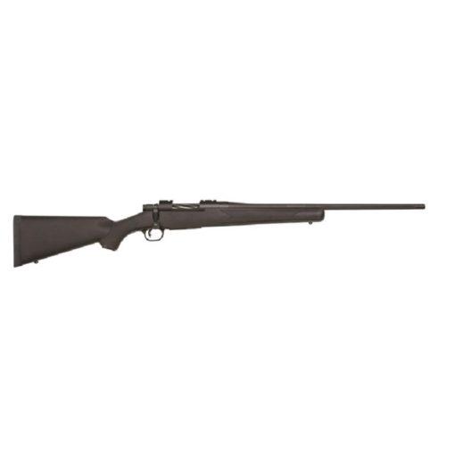 RTL Firearms rifle