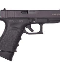 RTL Firearms handgunGlock 19 G3 Mariner