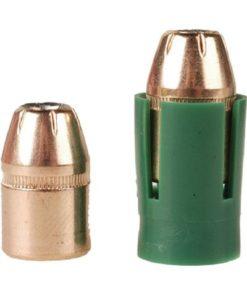 RTL Firearms Ammunition HORNADY BLK PWDR XTP BUL BUL 50 SAB 44/240HP 20-RD