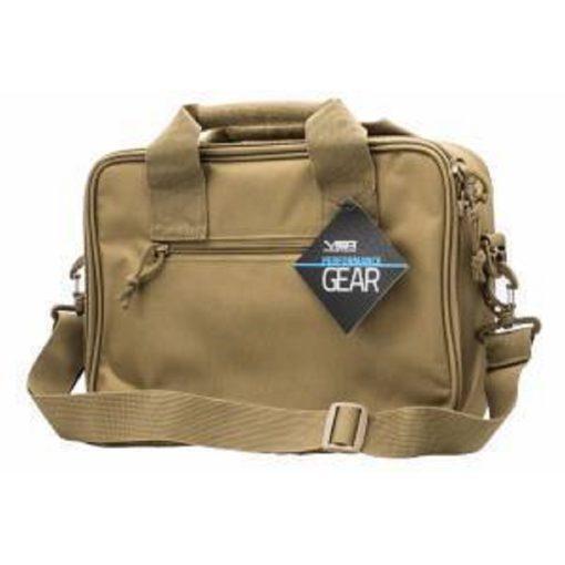 RTL Firearms bag