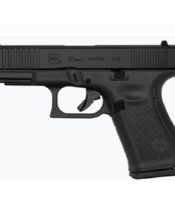 RTL Firearms handgun Glock 19 Gen 5