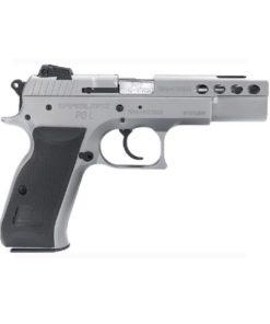 RTL Firearms handgun Sar P8L SS